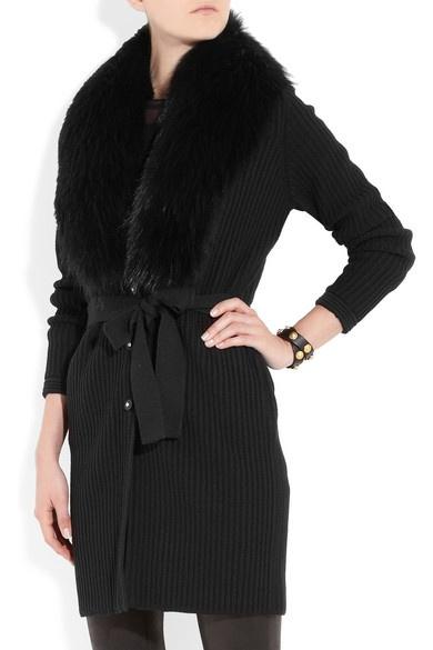 Жакет, Versace , 48 ит. размер