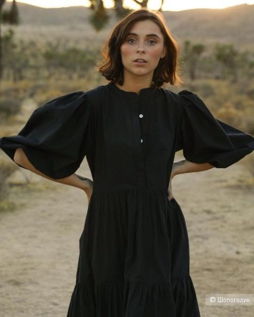 Платье Behcetti UK10, US6