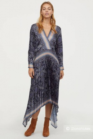 Платье HM 36 евро