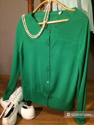 Пуловер кофта фирмы 0039 Itali, размер S