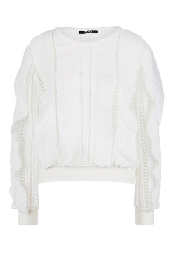 Блуза Guess размер L