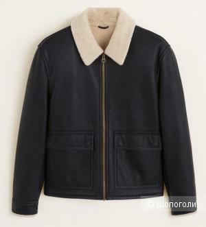 Куртка Mango man, xl