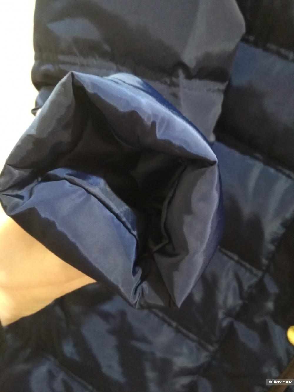 Куртка joules размер 46/48
