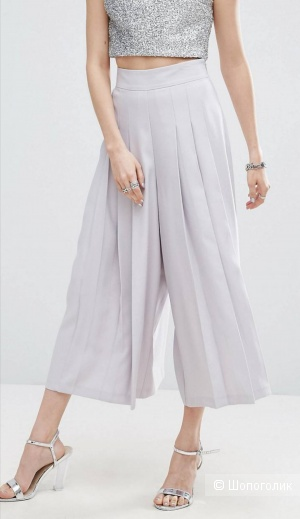 Юбка-брюки Asos, 36 р-р