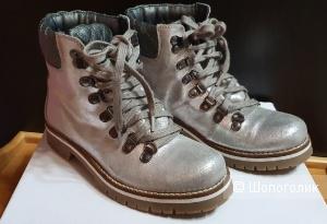 Ботинки Oca Loca 33