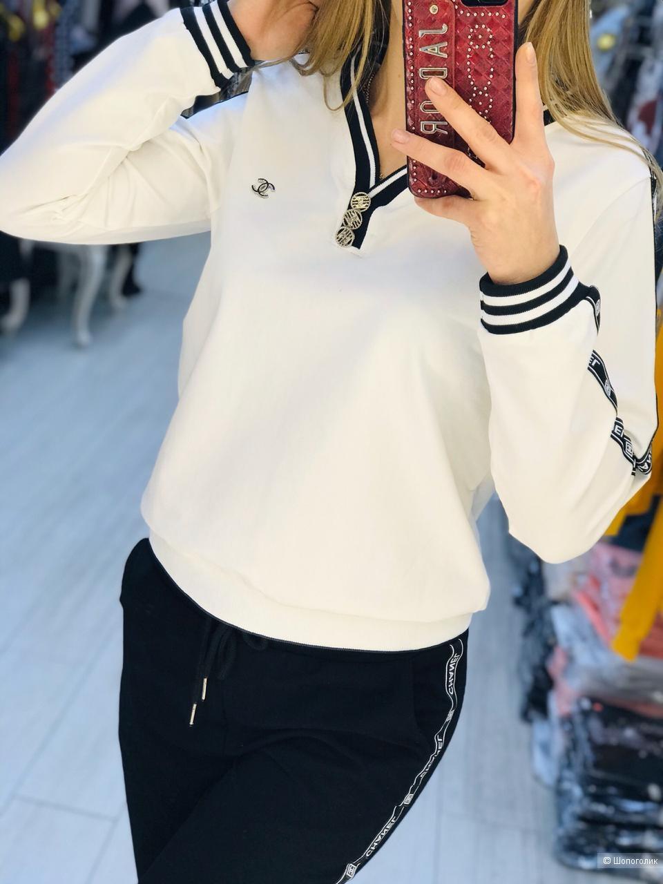 Костюм Sale, one size