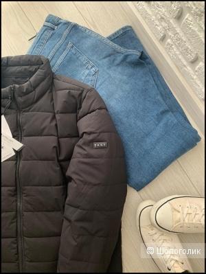 Мужская куртка DKNY размер L