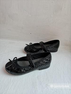 Туфли Geox 26