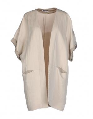 Кардиган Liu Jo Jeans размер 42 IT на 46 – 50