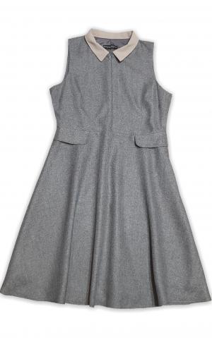 Платье Dorothy Perkins 48/50