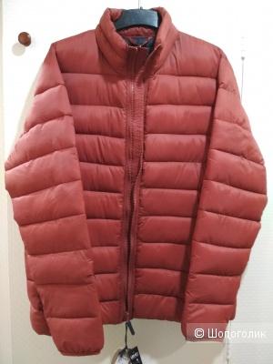 Куртка joules размер M