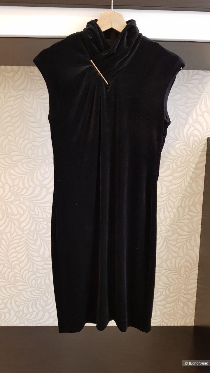 Платье Calvin Klein 44-46