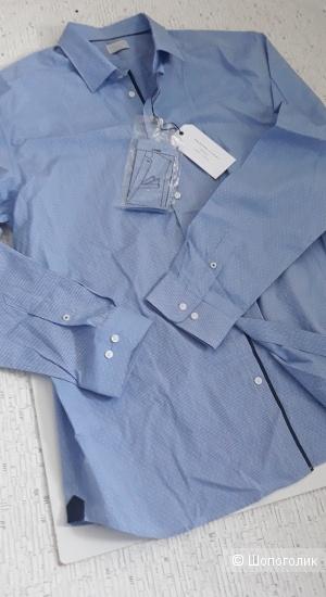 Рубашка selected/homme размер xxl