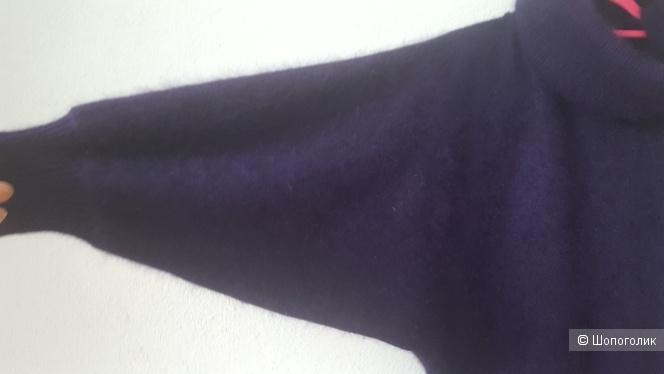 Платье - туника SCORPION,  46-48