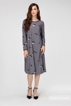 Платье HELMIDGE 48 50 52