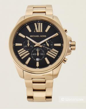 Часы Michael Kors 8766