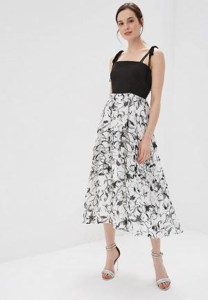 Платье incity,44