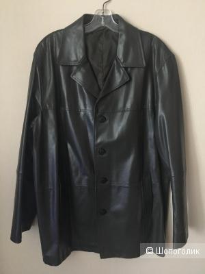 Куртка-пиджак no name,52-54 размер