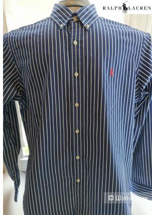 Рубашка Polo Ralph Lauren размер L, XL