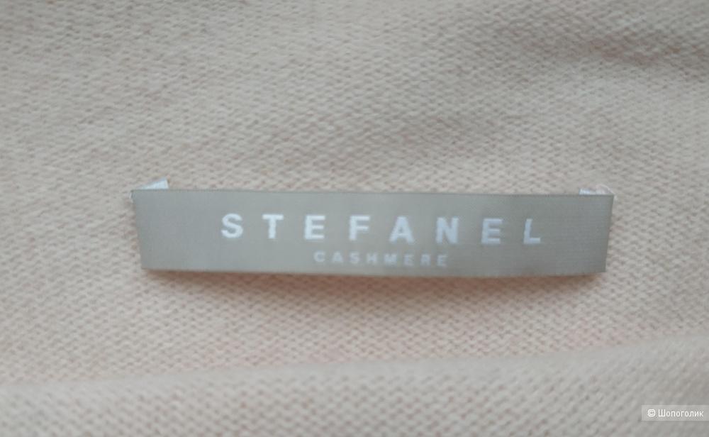 Джемпер STEFANEL размер S/М