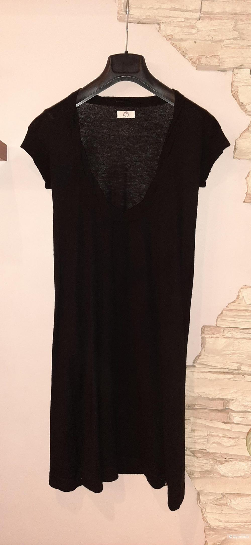 Платье Des Petits Hauts, 42-44