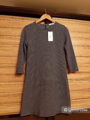 Платье Mango размер 42/44