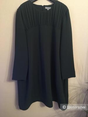 Платье Cos,размер 48-50
