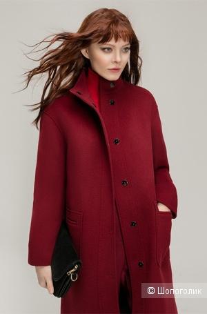 Пальто Pompa, размер 42-44
