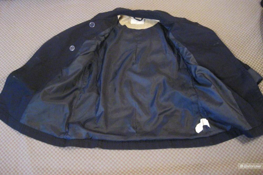 Куртка - тренч, LC Waikiki, 44/46 размер