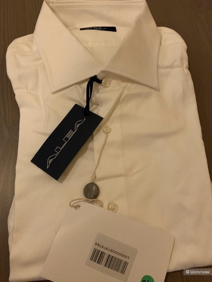 Рубашка ALEA, размер 43