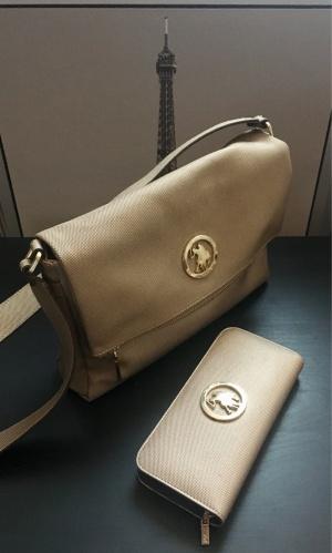 Сумка и портмоне U.S.Polo Assn