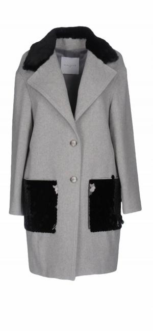 Пальто GAeLLE.46IT