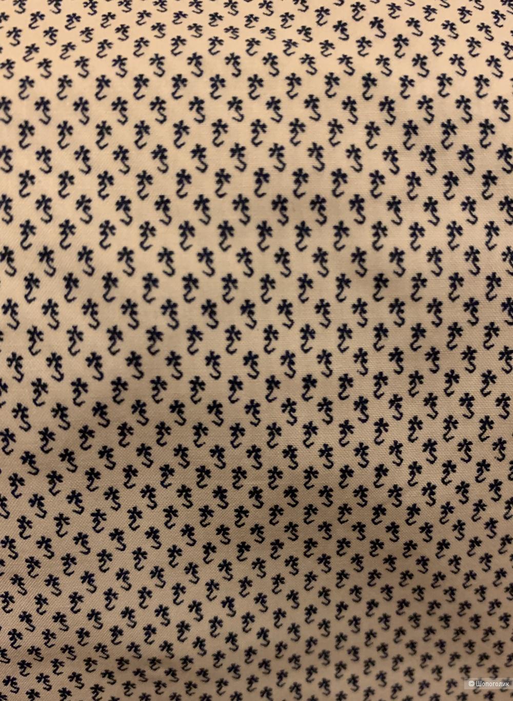 Рубашка SELECTED HOMME, размер 42