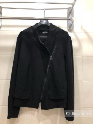 Куртка Taifun.Размер 46-48.