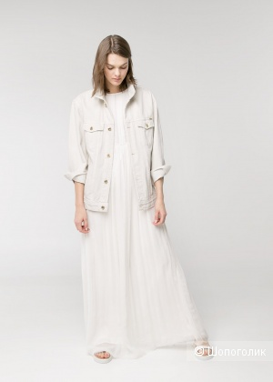 Платье Mango xs