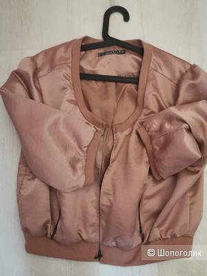 Куртка-бомбер Befree 44-48
