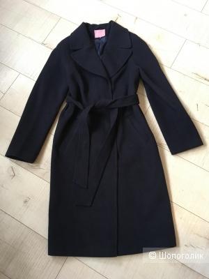 Пальто Dolce Mela, размер 44