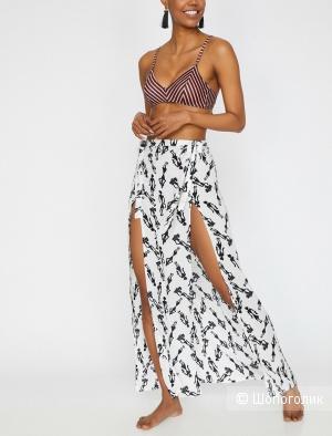 Пляжные брюки Koton, размер 42