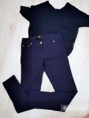 Сет: брюки Elisabetta Franchi и джемпер Amara 42-44