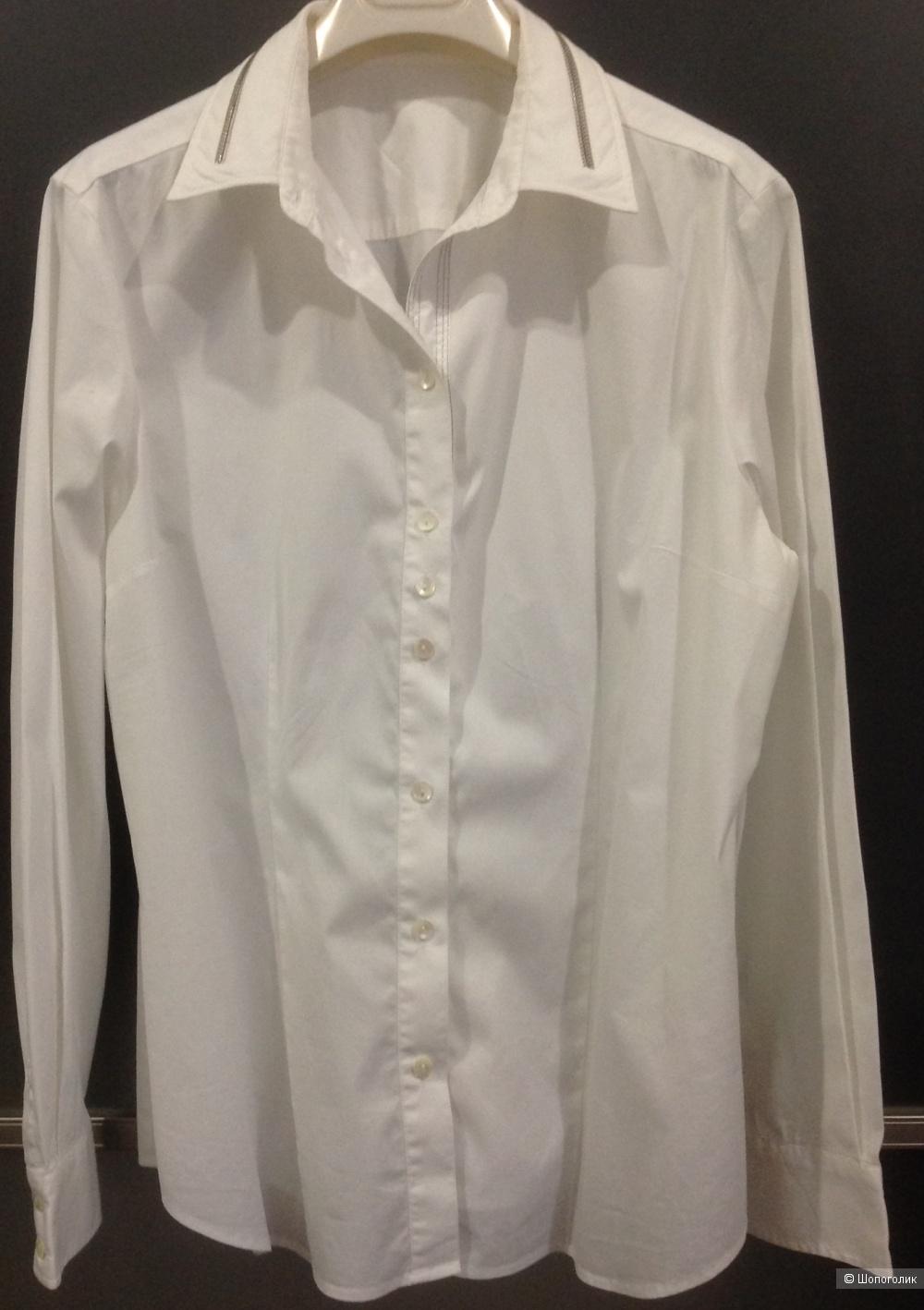 Рубашка Riani, DE42