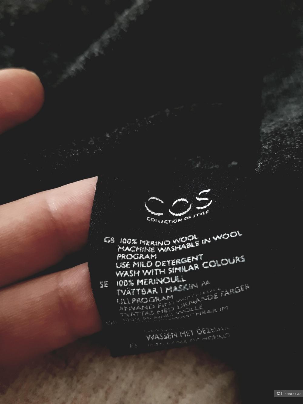 Кардиган COS, размер М
