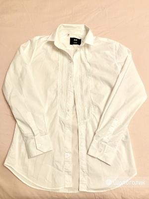 Мужская рубашка D&G от Dolce&Gabbana, 48 размер