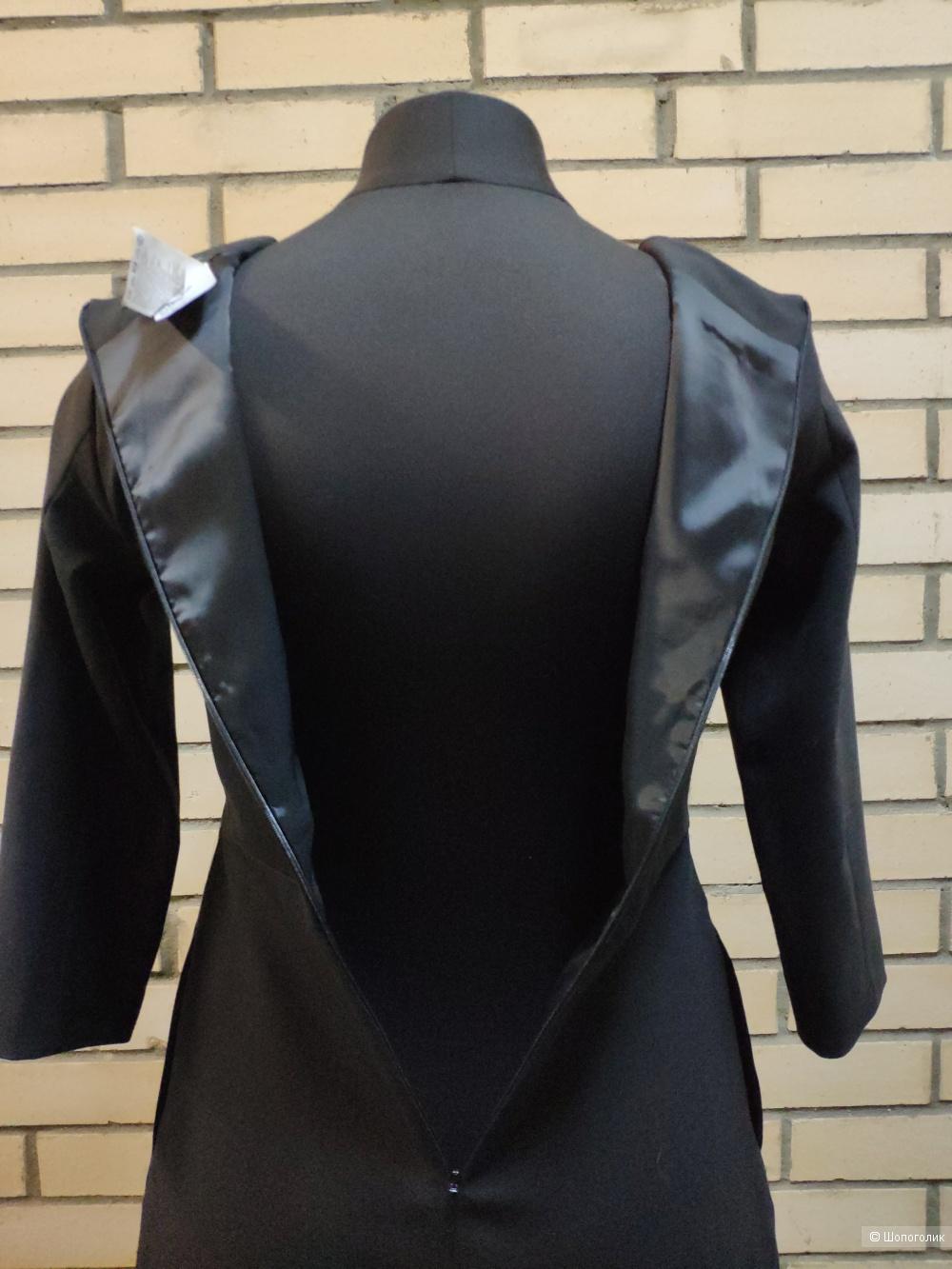 MaxMara Weekend платье  ит.42, рос. 44 размер