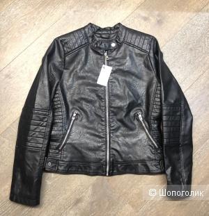 Куртка иск кожа LC WAIKIKI, 42-46