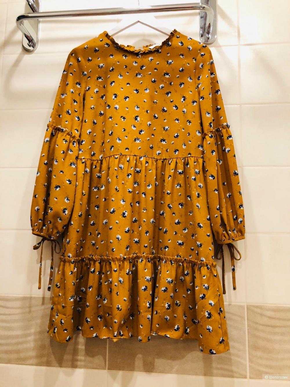 Платье «George» .Размер 44-46.