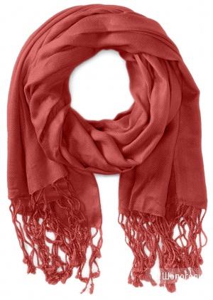 Gabriella шарф-палантин one-size