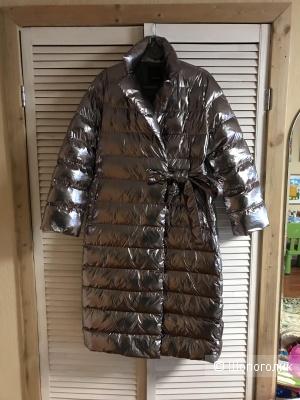 Пальто Pinko размер 44(46-48)
