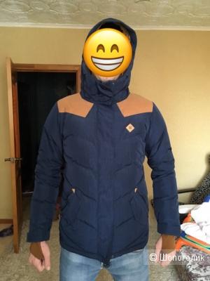 Куртка Quicksilver размер  M