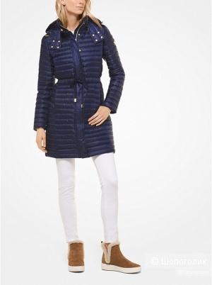 Пальто Michael Kors, размер L