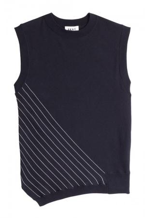 Джемпер DKNY размер P(42-44)